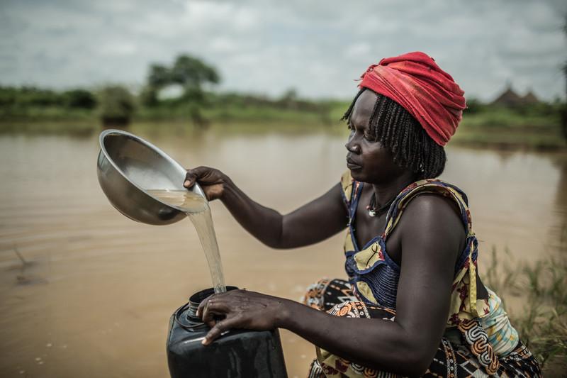 agua-oxfam