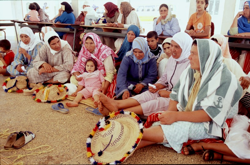 derechos-mujeres-ong-oxfam-intermon