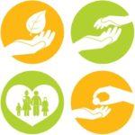 10 acciones solidarias para el día a día