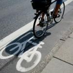 3 iniciativas de ecología urbana