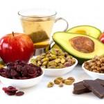 Cómo comer sano sin morir en el intento