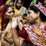 Tercer mundo: el origen de una definición controvertida