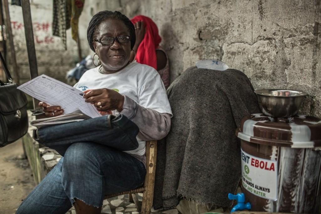 ebola-oxfam-3