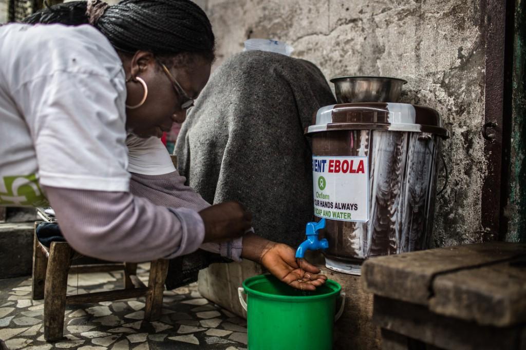 ebola-oxfam-4