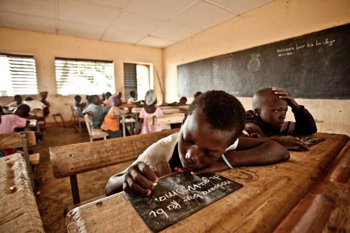 educacion-ong-oxfam-intermon