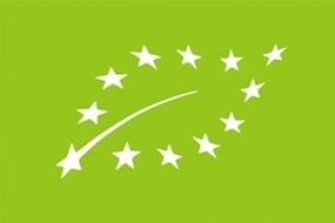 eurohoja-agricultura ecologica