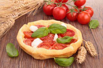 receta-vegeratiana-tarta-verdura