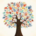 Qué hay detrás del concepto de responsabilidad social
