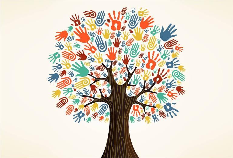 Qu hay detr s del concepto de responsabilidad social for Cuales son las caracteristicas de un mural