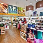 Las tiendas solidarias: una forma de cambiar el mundo