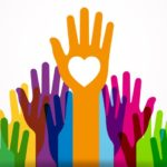Saca tu lado más solidario y altruista: ¡apúntate a un programa de voluntariado!