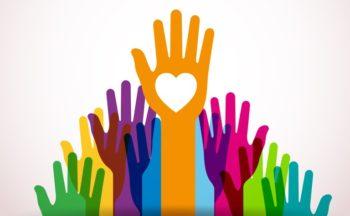 voluntariado-europeo