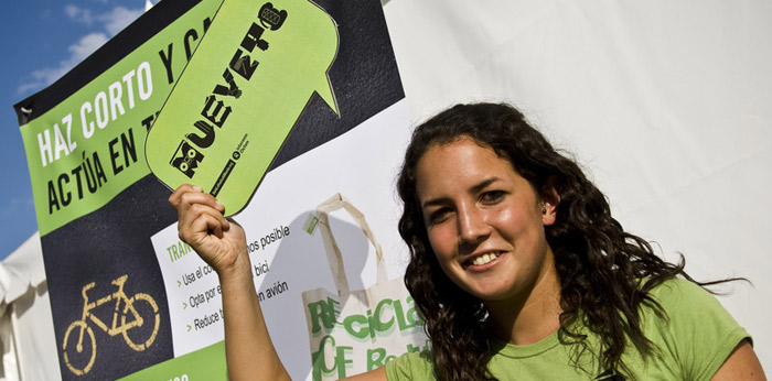 voluntariado-europeo-oxfam-intermon