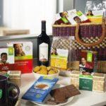 Alimentos de Comercio Justo: el sabor de la solidaridad