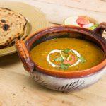 Tres recetas vegetarianas con lentejas sabrosas y nutritivas