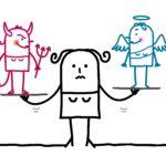 De la ética individual a la ética social