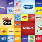 Cómo saber qué marcas son ejemplos de responsabilidad social