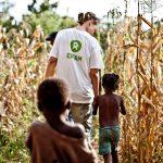 ¿Qué significa formar parte de una ONG?