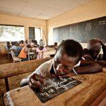 10 ejemplos de proyectos de defensa de los derechos humanos