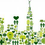 Economía solidaria: la definición de un futuro más justo