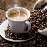 ¿Es caro el café de Comercio Justo?