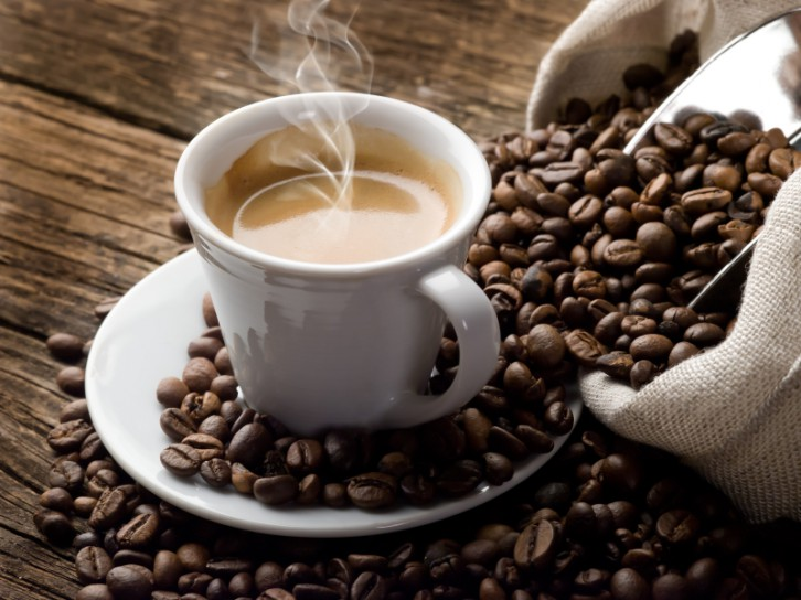 cafe-comercio-justo
