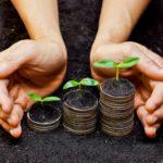 La responsabilidad social empresarial a través de sus fundaciones