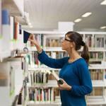 Estudiantes comprometidos: responsabilidad social en la matrícula universitaria