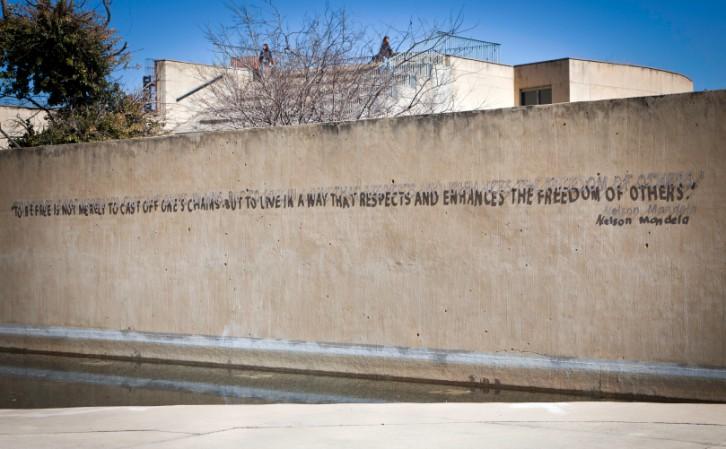 derechos humanos, dignidad humana, responsabilidad social