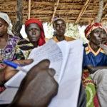 Qué no es una ONG: desmontando tópicos