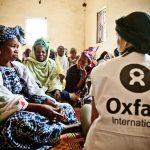 3 ONG con las que puedes realizar iniciativas solidarias