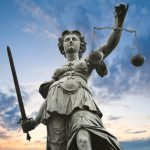 La situación de los derechos humanos en el mundo