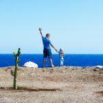 4 viajes solidarios que puedes realizar con toda la familia