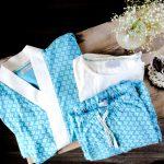 Comercio Justo: ropa con valores sociales