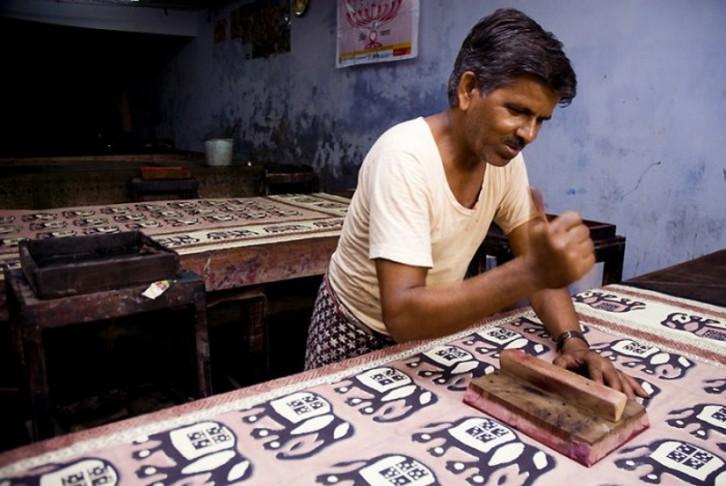 comercio-justo-ong-beneficiarios