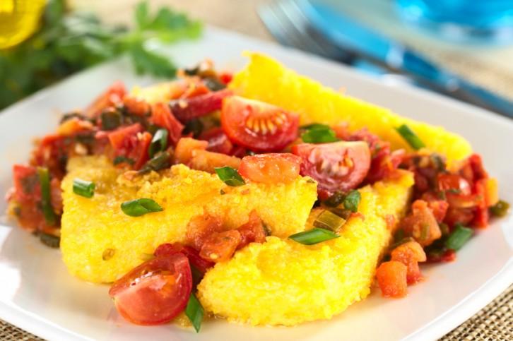 receta-vegetariana-peruana-polenta
