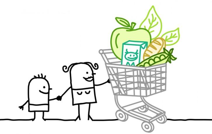 dia-mundial-consumo-responsable