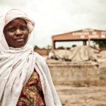 ¿Sirven las ONG para cambiar el mundo?