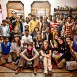 ¿Quieres hacer un voluntariado en India? ¡Toma nota!