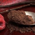 Recetas para niños y niñas: canelones de chocolate sin horno