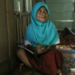 Derechos y deberes del niño y la niña: todo lo que debes saber