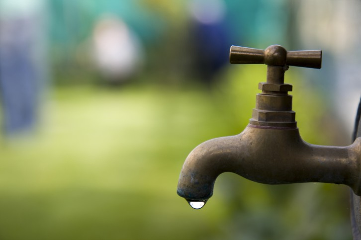 Un consumo responsable de energía te ayudará a ahorrar recursos y dinero. ¿Te apuntas?  © iStock