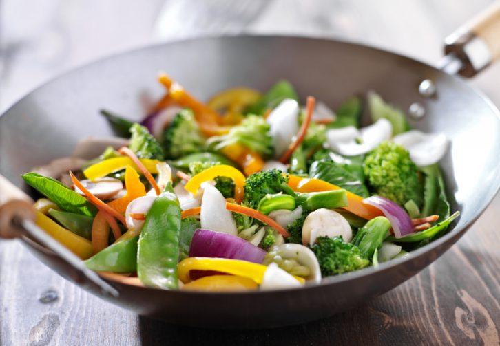 recetas-vegetarianas-con-coliflor