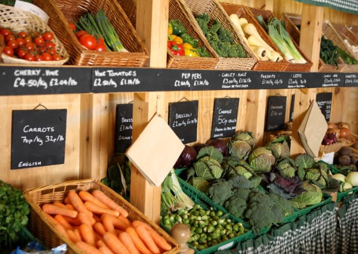 tiendas-comida-ecologica-madrid