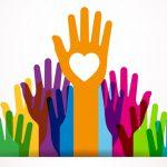 ¿Quieres saberlo todo sobre el voluntariado? ¡Descárgate nuestra guía!