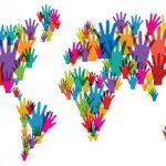 Responsabilidad social corporativa: ejemplos de empresas responsables