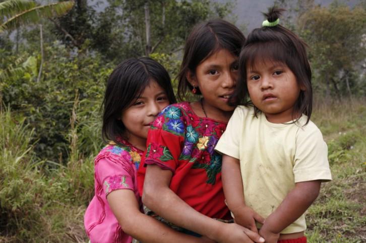 derechos-humanos-infancia