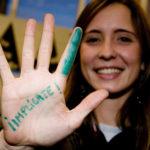 Voluntarios por el mundo: un viaje solidario alrededor del planeta
