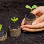 5 empresas que practican la responsabilidad social