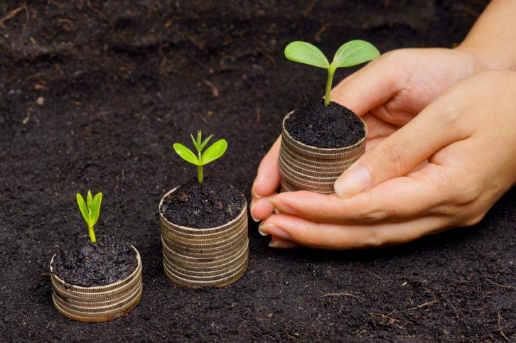 responsabilidad-social-ambiental